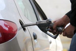 سهمیه نوروزی بنزین مشخص شد + جزئیات