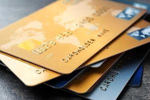 اعطای کارت اعتباری 50 میلیون تومانی توسط بانک ها قطعی شد