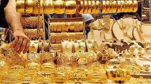 قیمت طلا و سکه در بازار جمعه 15 اسفند + جزئیات