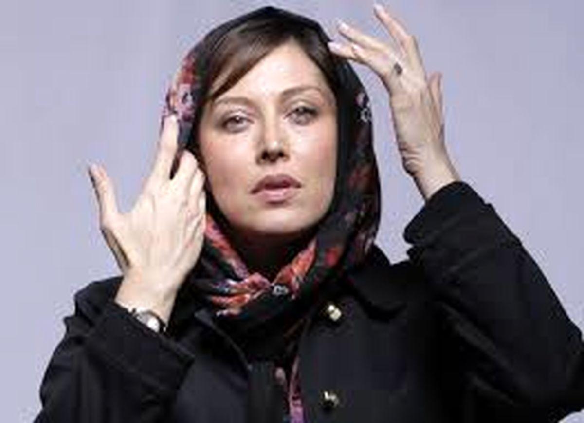 علت طلاق مهتاب کرامتی فاش شد + عکس