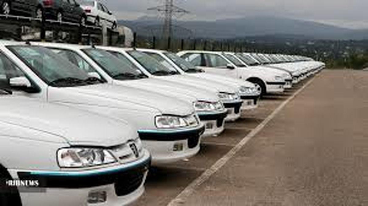 هشدار به متقاضیان خودرو دولتی + جزئیات
