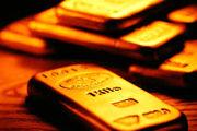 نرخ ارز دلار سکه طلا یورو   یکشنبه 12 اسفند   99/12/10