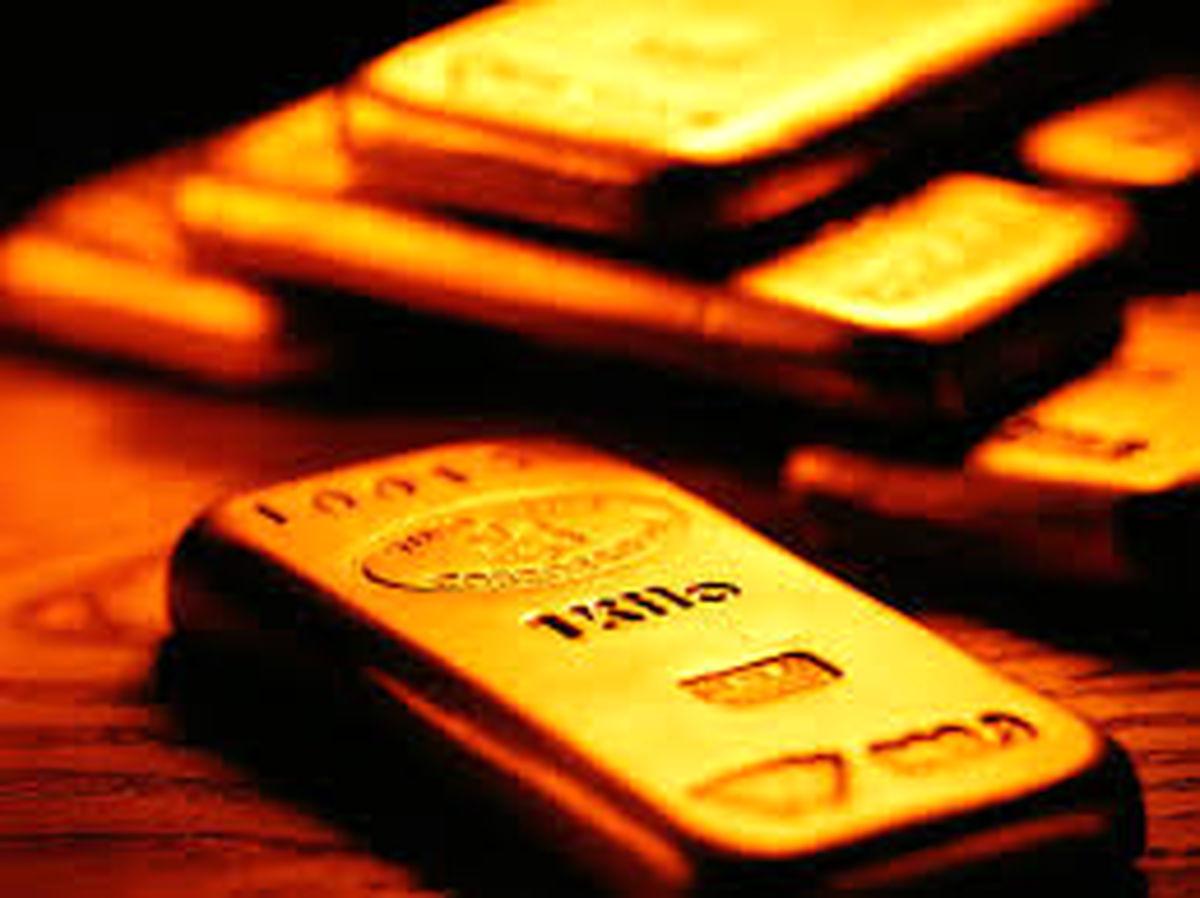 نرخ ارز دلار سکه طلا یورو | یکشنبه 12 اسفند | 99/12/10