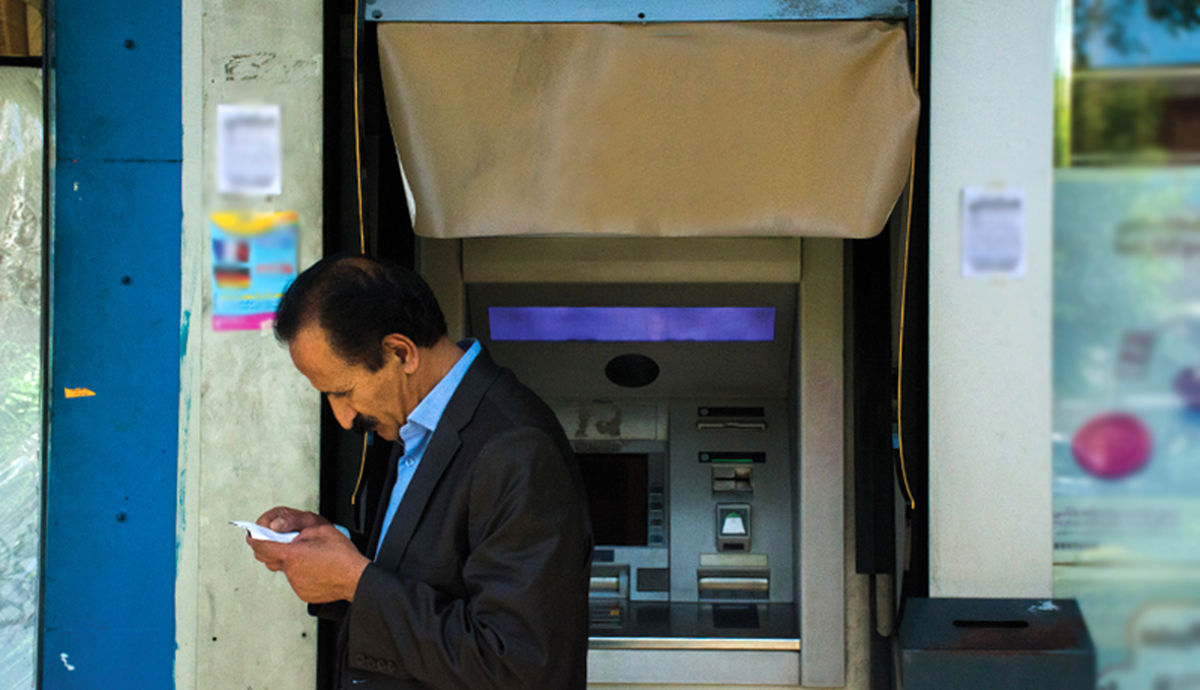 خبر خوب برای جاماندگان بیمه بیکاری کرونا + جزئیات