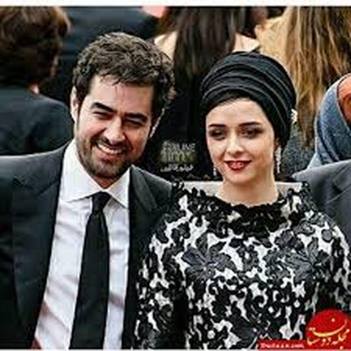 پست معنادار محسن چاووشی برای شهاب حسینی + عکس