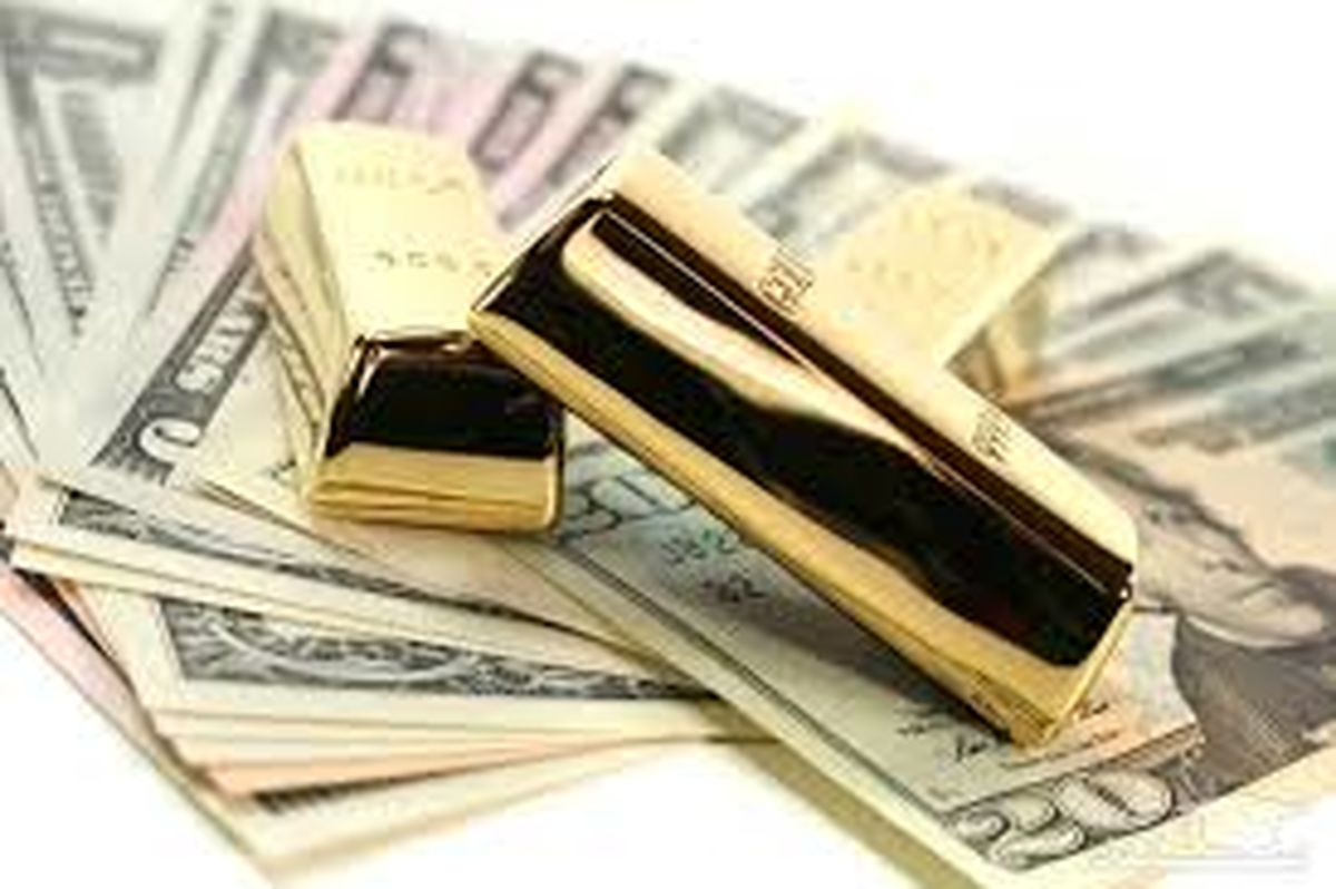 نرخ ارز دلار سکه طلا یورو | سه شنبه 16 دی | 99/10/16