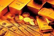مرور بازار طلا و سکه در اولین روز هفته + جزئیات
