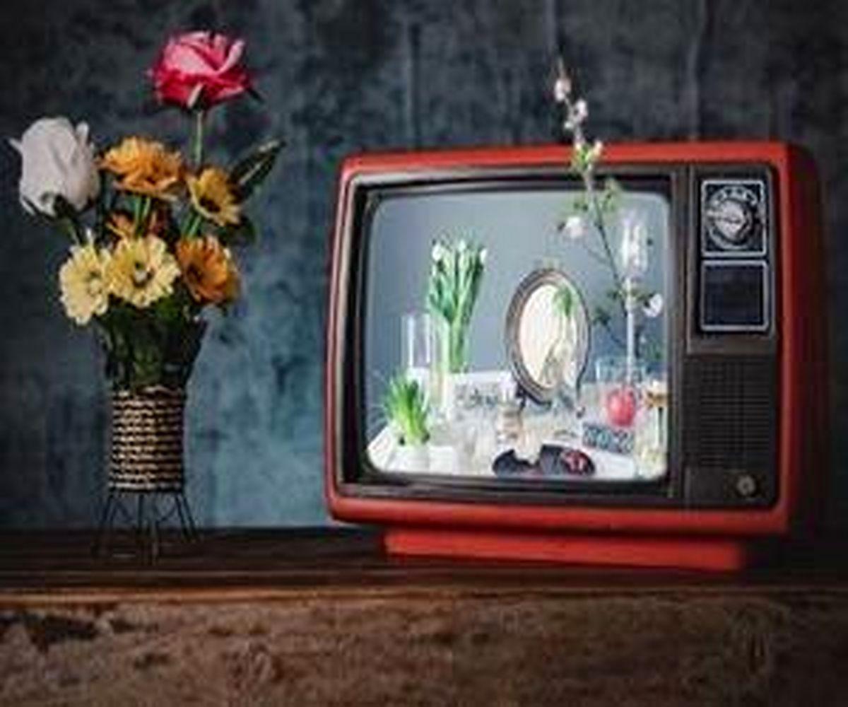 زمان و ساعت پخش سریال های نوروز 1400 + جدول پخش